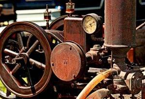 Darlington Days at The Historical Society
